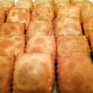 caja-producto-pastelitos-fritos-tqsabroso-barcelona