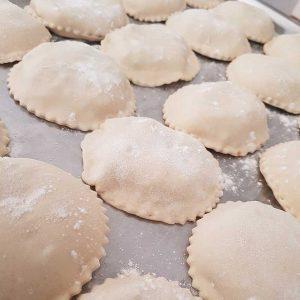 pastelitos-andinos-congelados-tqsabroso-barcelona