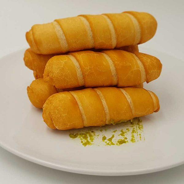 tequeños-listos-fritos-tqsabroso-barcelona
