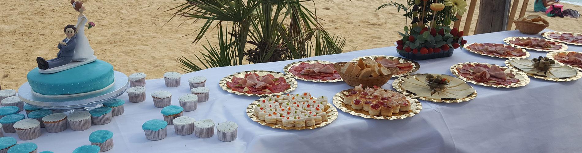 tq-catering-tqsabroso-barcelona