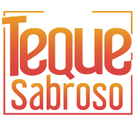 Logo TQSABROSO barcelona