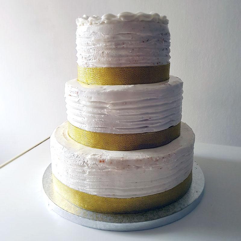Torta-de-boda-tres-niveles-especial-tqsabroso