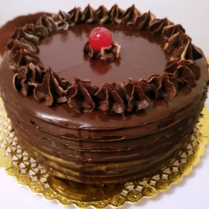 Torta-de-chocolate-tqsabroso-2barcelona