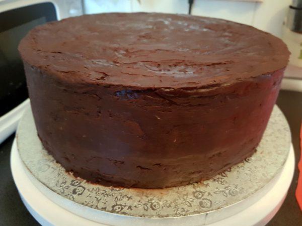 Torta-de-chocolate-tqsabroso-3barcelona