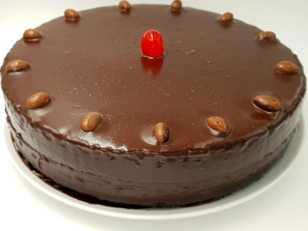 Torta-de-chocolate-tqsabroso-4barcelona