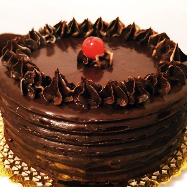 Torta-de-chocolate-tqsabroso-barcelona