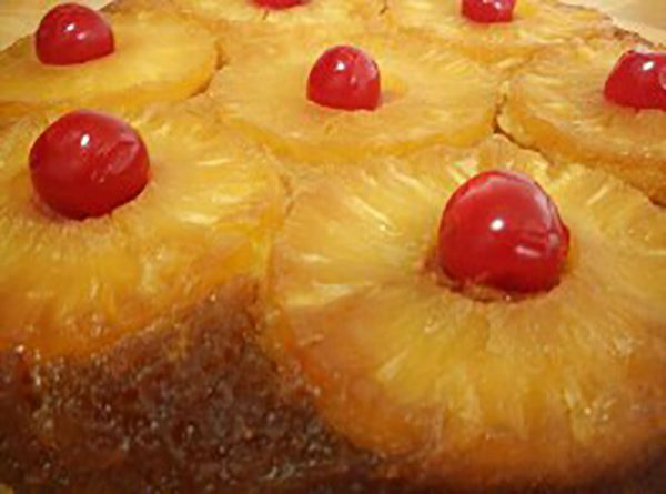 Torta-de-piña-tqsabroso-barcelona