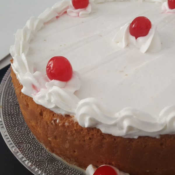Torta-tres-leches--tqsabroso-barcelona1