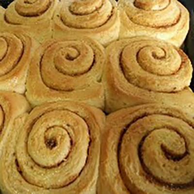cinnamon-rolls-tqsabros-barcelona