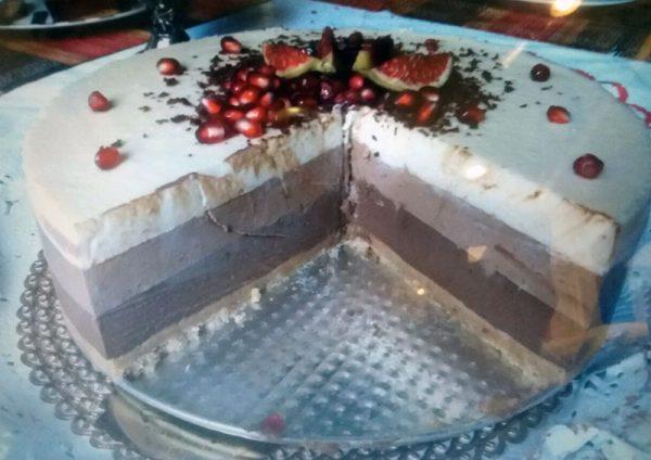 torta-especial-tqsabroso-barcelona
