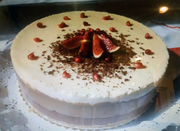 torta-especial-tqsabroso-barcelona2